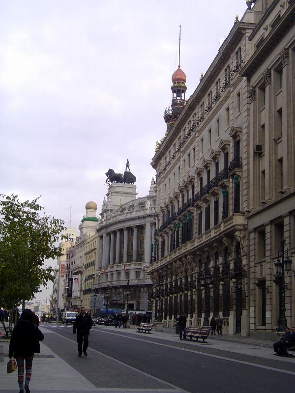 Spain: Madrid picture 51