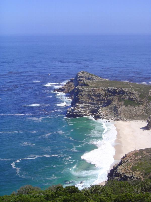 South Africa: Cape Peninsula picture 24
