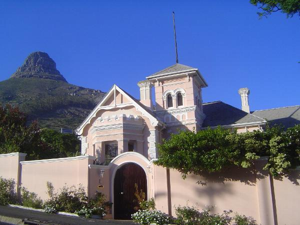 South Africa: Cape Town Since 1900 picture 42