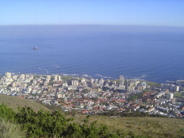 South Africa: Cape Peninsula picture 39