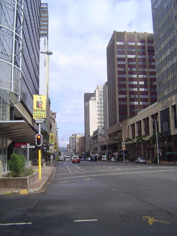 South Africa: Durban picture 26