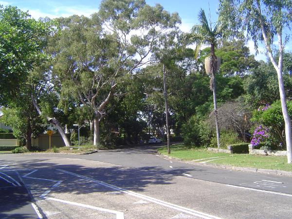 Australia: Sydney: Early Suburbs picture 12