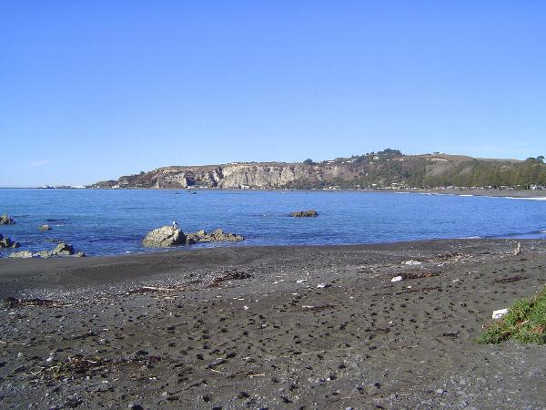 New Zealand: Kaikoura picture 7