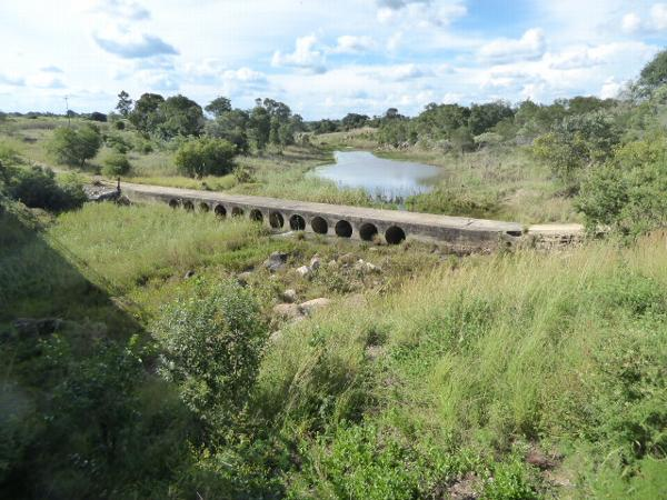 Zimbabwe: From Harare to Masvingo picture 7