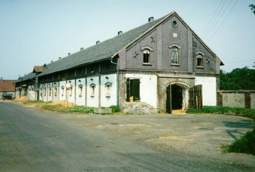 Poland: Agricultural Estates picture 8
