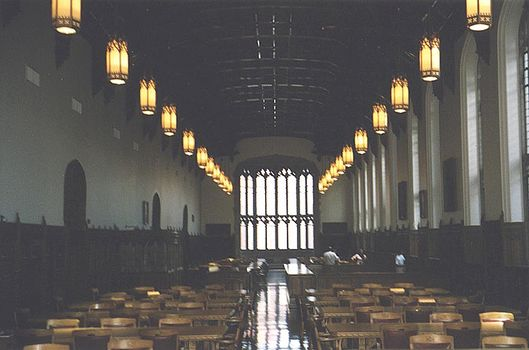 Oklahoma: University of Oklahoma Campus 1 picture 18