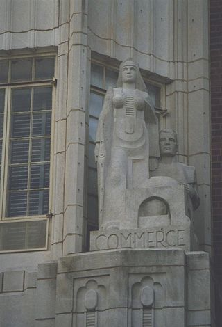 Oklahoma: University of Oklahoma Campus 1 picture 22