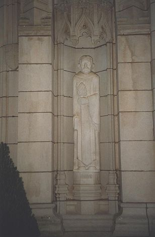 Oklahoma: University of Oklahoma Campus 1 picture 7