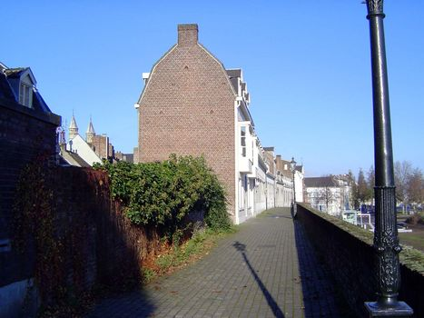 The Netherlands: Maastricht picture 18