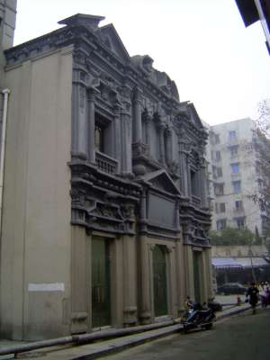 China: Wenzhou picture 9