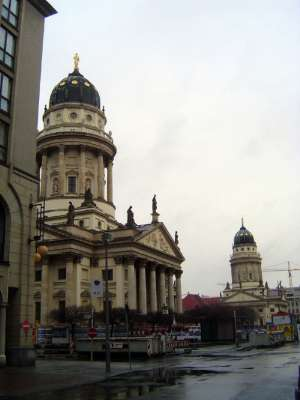 Germany: Imperial Berlin picture 6
