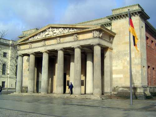 Germany: Imperial Berlin picture 8