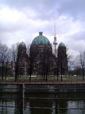 Germany: Imperial Berlin picture 10