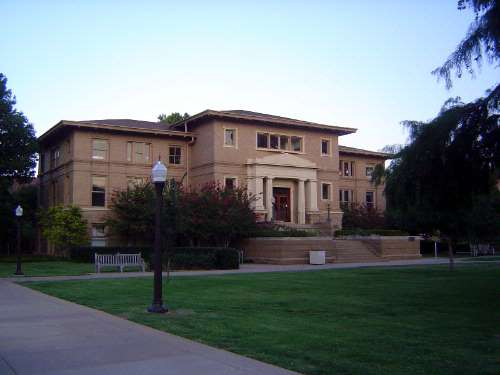 Oklahoma: University of Oklahoma Campus 1 picture 2