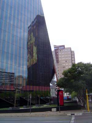 South Africa: Johannesburg picture 59