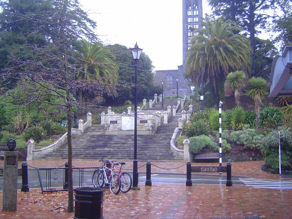 New Zealand: Nelson picture 2