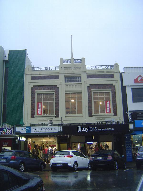 New Zealand: Nelson picture 9